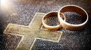 Реколекції для подружніх пар