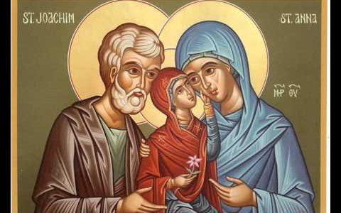 У Стрийській єпархії розповідатимуть про святі подружжя