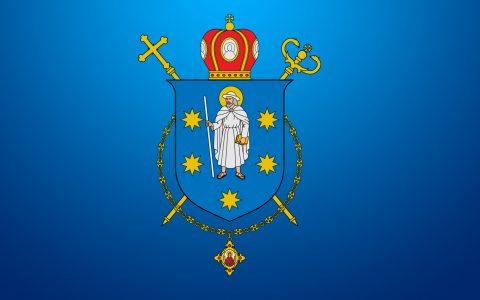 Відбудеться Собор Стрийської єпархії на тему «Еміграція, поселення і глобальна єдність УГКЦ»