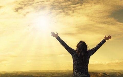 Школа нової євангелізації бл. свщмч. Омеляна Ковча для душпастирів та мирян