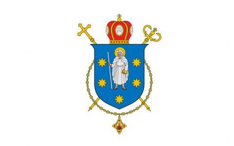 Розпорядження для духовенства та вірних Стрийської єпархії на час карантину