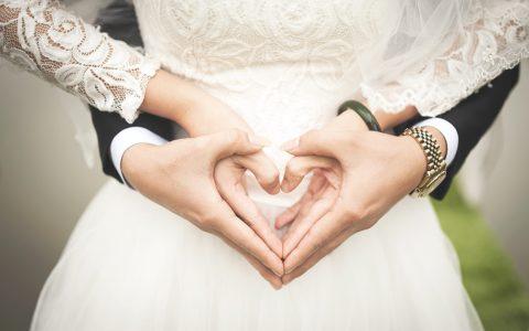«ВІД СІМ'Ї ДО СІМ'Ї. Зростати, свідчити, служити». Формаційна програма для подружніх пар